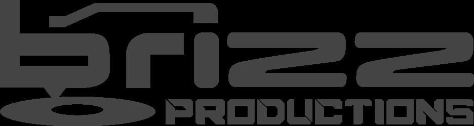 Brizz Media